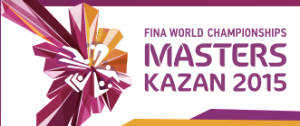 The Road to Kazan Week 1