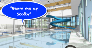 consett pool 2