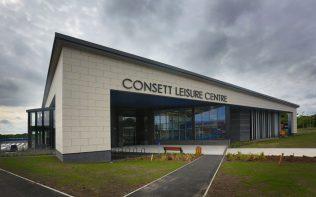 consett-lc-14-13-36-1024x640