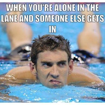 lane-rage