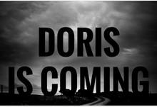 storm-doris
