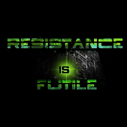 t_shirt_graphic__star_trek___resistance_is_futile_by_jessicacasciotta88-d6g8oon