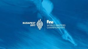 campeontao-masters-fina-2017-budapest