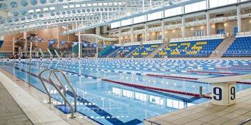 JCCS pool