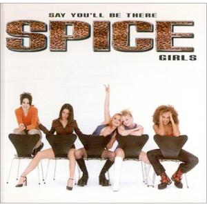 Spice-Girls-Say-Youll-Be-Ther-83906
