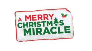 A-Merry-Christmas-Miracle-TC-1