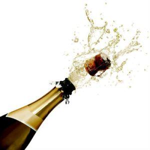 champagne-cork-pop