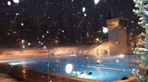 Snow-Akureyri-Swimming-Pool-2